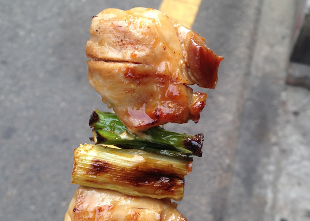 korea-food-yakitori_003