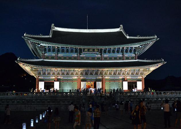 kyonbokkun_002