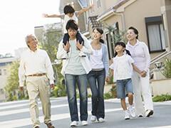 家族 呼び名 韓国語 母 父 姉 兄 妹 弟