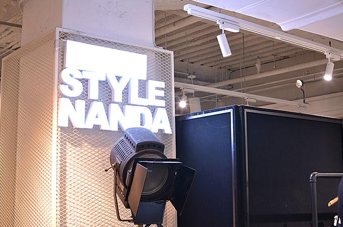 韓国の人気ショップ・STAYLENANDA スタイルナンダ02