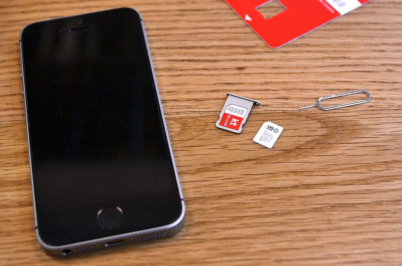 韓国旅行で使いたいプリペイドSIMカードを比較!設定も簡単!